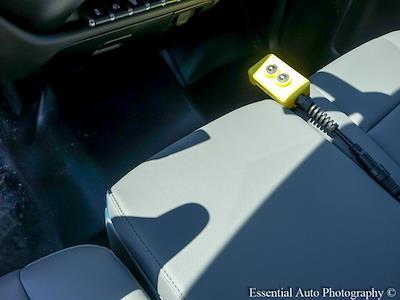 2021 Silverado 5500 Regular Cab DRW 4x2,  Knapheide Drop Side Dump Body #49922 - photo 17