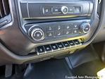 2021 Silverado 5500 Regular Cab DRW 4x2,  Knapheide Drop Side Dump Body #49922 - photo 16