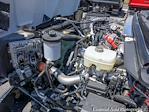 2021 Silverado 5500 Regular Cab DRW 4x2,  Knapheide Drop Side Dump Body #49922 - photo 21