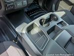 2021 Chevrolet Silverado 2500 Double Cab 4x2, Monroe MSS II Deluxe Service Body #49983 - photo 25