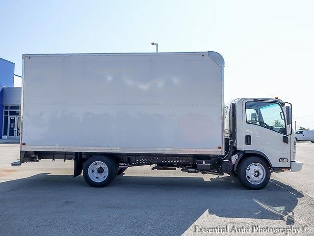 2020 Chevrolet LCF 4500 Regular Cab DRW 4x2, Bay Bridge Cutaway Van #51042 - photo 1