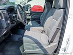 2021 Silverado 5500 Regular Cab DRW 4x2,  Monroe Truck Equipment Versa-Line Platform Body #51071 - photo 11