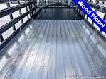 2021 Silverado 4500 Regular Cab DRW 4x2,  Monroe Truck Equipment Work-A-Hauler II Stake Bed #51126 - photo 10