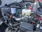 2021 Silverado 4500 Regular Cab DRW 4x2,  Monroe Truck Equipment Work-A-Hauler II Stake Bed #51126 - photo 20