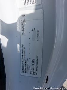 2021 Silverado 5500 Regular Cab DRW 4x2,  Monroe Truck Equipment Work-A-Hauler II Stake Bed #51127 - photo 21