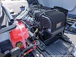2021 Silverado 5500 Regular Cab DRW 4x2,  Monroe Truck Equipment Work-A-Hauler II Stake Bed #51127 - photo 17