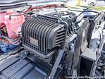 2021 Silverado 5500 Regular Cab DRW 4x2,  Monroe Truck Equipment Work-A-Hauler II Stake Bed #51127 - photo 18