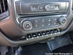 2021 Silverado 5500 Regular Cab DRW 4x2,  Monroe Truck Equipment Versa-Line Stake Body Stake Bed #51128 - photo 16