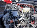 2021 Silverado 5500 Regular Cab DRW 4x2,  Monroe Truck Equipment Versa-Line Stake Body Stake Bed #51128 - photo 20
