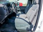 2021 Silverado 4500 Regular Cab DRW 4x2,  Monroe Truck Equipment Versa-Line Platform Body #51132 - photo 11