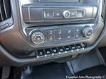 2021 Silverado 4500 Regular Cab DRW 4x2,  Monroe Truck Equipment Versa-Line Platform Body #51132 - photo 16