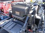 2021 Silverado 4500 Regular Cab DRW 4x2,  Monroe Truck Equipment Versa-Line Platform Body #51132 - photo 19