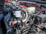 2021 Silverado 4500 Regular Cab DRW 4x2,  Monroe Truck Equipment Versa-Line Platform Body #51132 - photo 20