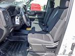2021 Silverado 2500 Crew Cab 4x2,  Monroe Truck Equipment MSS II Service Body #51139 - photo 17