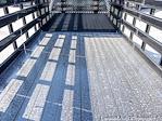 2021 Silverado 4500 Regular Cab DRW 4x2,  Monroe Truck Equipment Work-A-Hauler II Stake Bed #51141 - photo 10