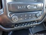 2021 Silverado 4500 Regular Cab DRW 4x2,  Monroe Truck Equipment Work-A-Hauler II Stake Bed #51141 - photo 16