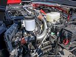 2021 Silverado 4500 Regular Cab DRW 4x2,  Monroe Truck Equipment Work-A-Hauler II Stake Bed #51141 - photo 20