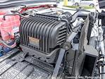 2021 Silverado 5500 Crew Cab DRW 4x2,  Monroe Truck Equipment Work-A-Hauler II Stake Bed #51155 - photo 21