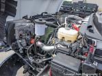 2021 Silverado 5500 Crew Cab DRW 4x2,  Monroe Truck Equipment Work-A-Hauler II Stake Bed #51155 - photo 23