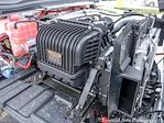 2021 Silverado 4500 Crew Cab DRW 4x2,  Monroe Truck Equipment AL Series Platform Body #51177 - photo 21