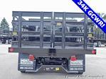 2021 Silverado 4500 Crew Cab DRW 4x2,  Monroe Truck Equipment AL Series Platform Body #51177 - photo 4