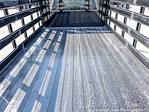 2021 Silverado 4500 Regular Cab DRW 4x2,  Monroe Truck Equipment Work-A-Hauler II Stake Bed #51183 - photo 9