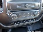 2021 Silverado 4500 Regular Cab DRW 4x2,  Monroe Truck Equipment Work-A-Hauler II Stake Bed #51183 - photo 15