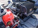 2021 Silverado 4500 Regular Cab DRW 4x2,  Monroe Truck Equipment Work-A-Hauler II Stake Bed #51183 - photo 17