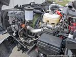 2021 Silverado 5500 Regular Cab DRW 4x4,  Monroe Truck Equipment MTE-Zee Dump Body #51192 - photo 24