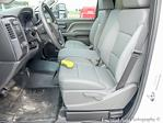 2021 Silverado 4500 Regular Cab DRW 4x2,  Monroe Truck Equipment MTE-Zee SST Series Dump Body #51193 - photo 14