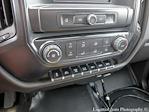 2021 Silverado 4500 Regular Cab DRW 4x2,  Monroe Truck Equipment MTE-Zee SST Series Dump Body #51193 - photo 19