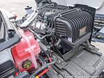 2021 Silverado 4500 Regular Cab DRW 4x2,  Monroe Truck Equipment MTE-Zee SST Series Dump Body #51193 - photo 21
