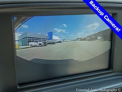 2021 Silverado 4500 Regular Cab DRW 4x2,  Dump Body #51200 - photo 18