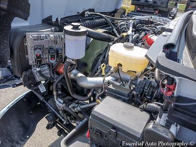 2021 Silverado 4500 Regular Cab DRW 4x2,  Dump Body #51200 - photo 24