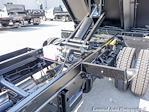 2021 Silverado 4500 Regular Cab DRW 4x2,  Dump Body #51201 - photo 12