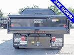 2021 Silverado 4500 Regular Cab DRW 4x2,  Dump Body #51201 - photo 4