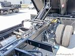 2021 Silverado 3500 Regular Cab 4x4,  Crysteel E-Tipper Dump Body #51203 - photo 12