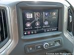 2021 Silverado 3500 Regular Cab 4x4,  Crysteel E-Tipper Dump Body #51203 - photo 17