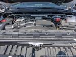 2021 Silverado 3500 Regular Cab 4x4,  Crysteel E-Tipper Dump Body #51203 - photo 21