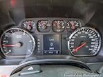 2021 Silverado 5500 Regular Cab DRW 4x2,  Monroe Truck Equipment MTE-Zee Dump Body #51214 - photo 16