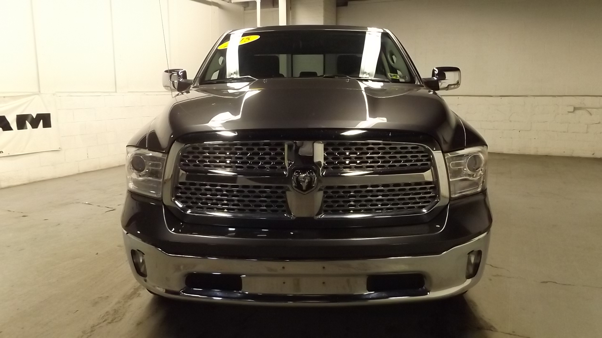 2016 Ram 1500 Crew Cab 4x4, Pickup #1703165A - photo 37