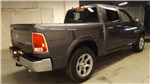 2016 Ram 1500 Crew Cab 4x4, Pickup #1703165A - photo 1