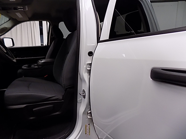 2014 Ram 1500 Quad Cab 4x4, Pickup #1704265J - photo 7