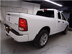 2014 Ram 1500 Quad Cab 4x4, Pickup #1704265J - photo 1