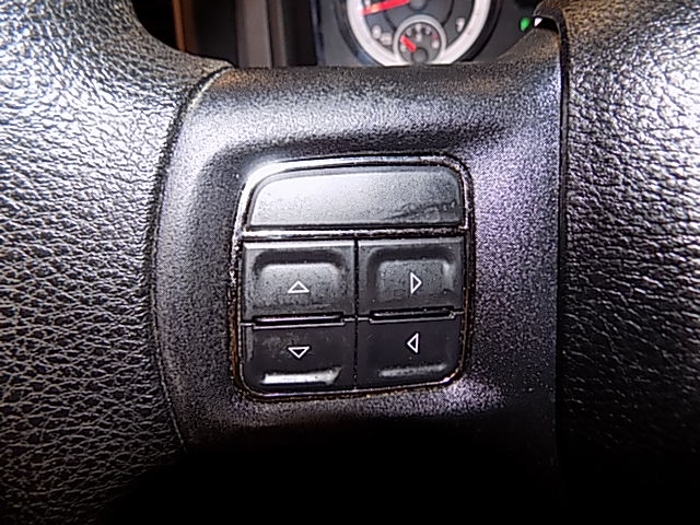 2014 Ram 1500 Crew Cab 4x4, Pickup #1704265K - photo 12