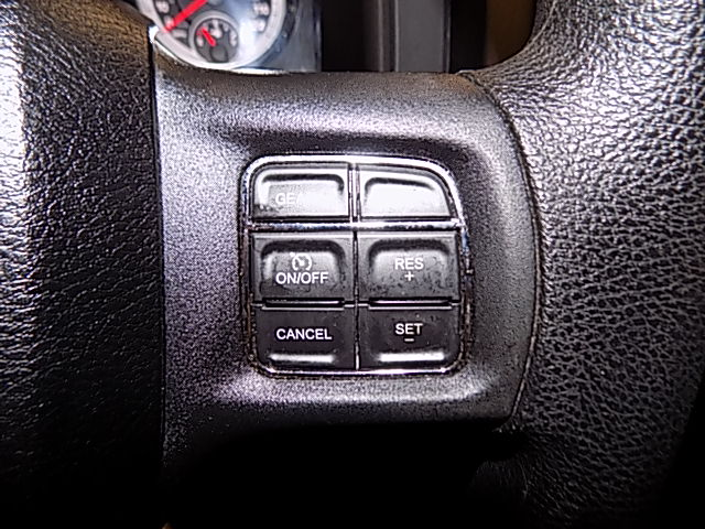 2014 Ram 1500 Crew Cab 4x4, Pickup #1704265K - photo 13
