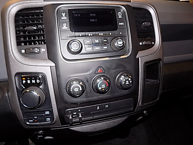 2014 Ram 1500 Crew Cab 4x4, Pickup #1704265K - photo 14
