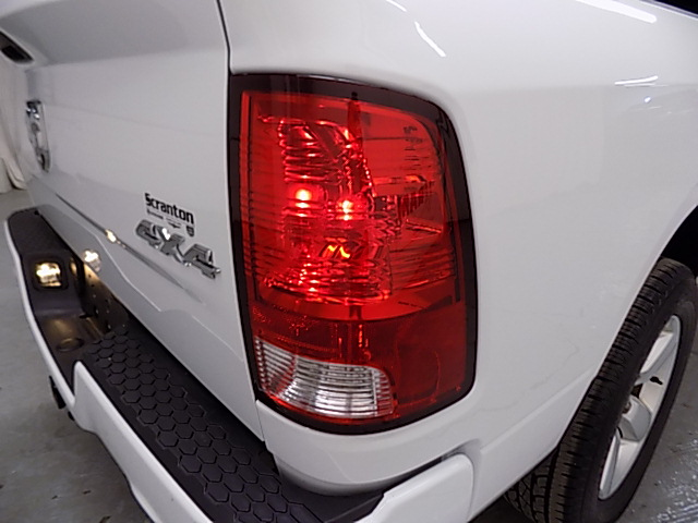 2014 Ram 1500 Crew Cab 4x4, Pickup #1704265K - photo 24