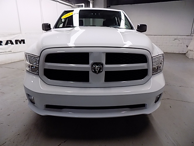 2014 Ram 1500 Crew Cab 4x4, Pickup #1704265K - photo 30