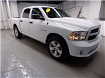 2014 Ram 1500 Crew Cab 4x4, Pickup #1704265K - photo 1